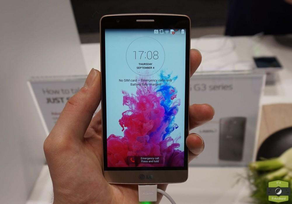 LG-G3-S-06-1000x701.jpg