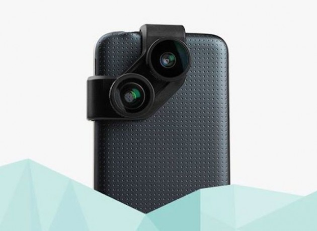 Olloclip-4-in-1-Photo-Lenses-for-Samsung-Galaxy-S5-and-S4