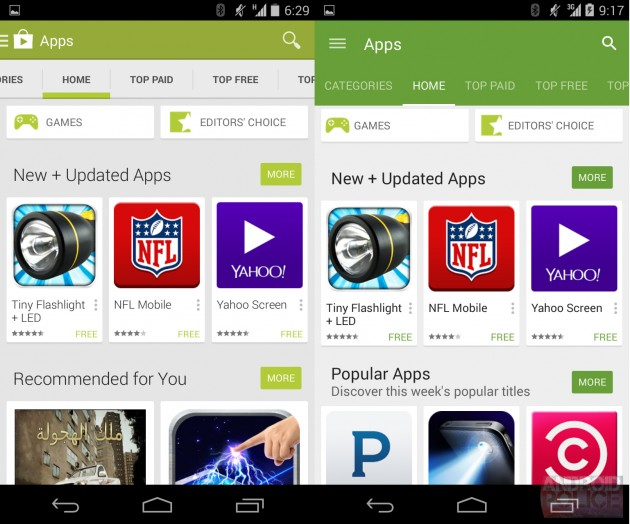 Play-Store-5.0