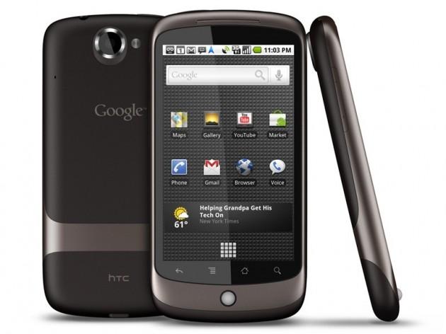 Root-HTC-Nexus-One