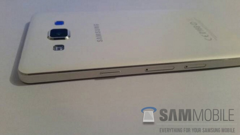 SM-A500-GALAXY-A5-6