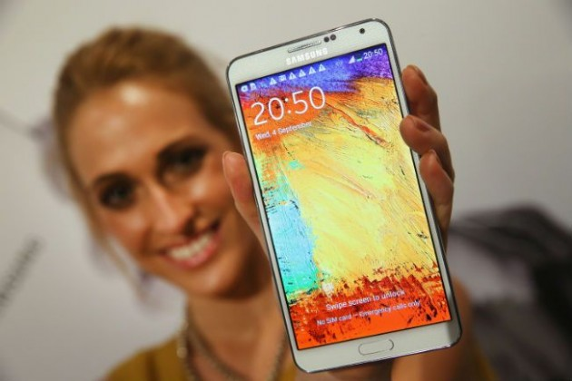 Samsung-Galaxy-Note-3-Neo-Specs-Leaked-with-Hexa-core-Processor