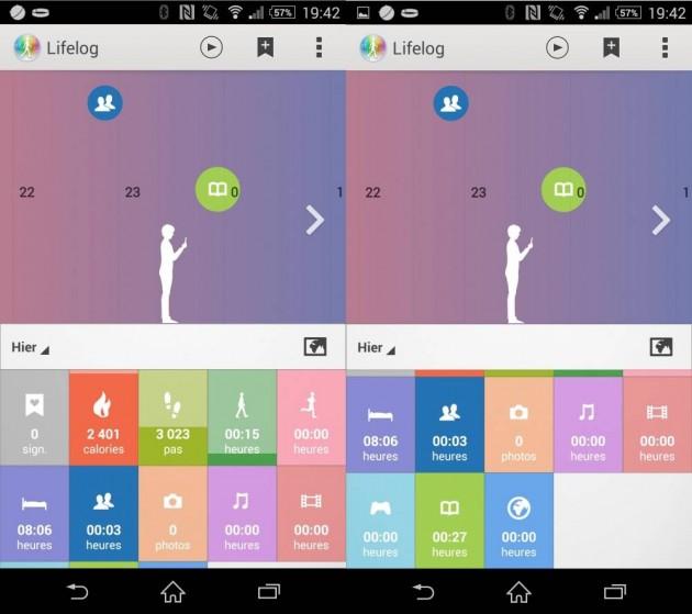 Sony-Smartband-application-lifelog-1000x888