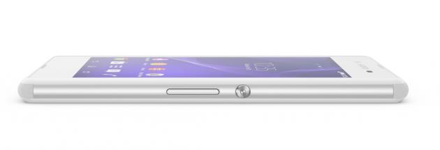 Sony Xperia E3 - FrAndroid - 4