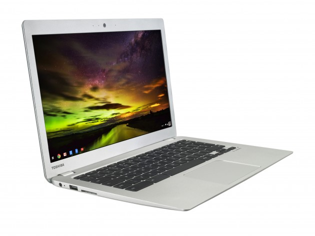 Toshiba Chromebook 2 CB30-B_full product_with wallpaper_02