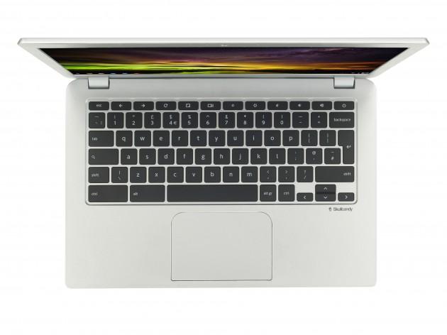 Toshiba Chromebook 2 CB30-B_full product_with wallpaper_04