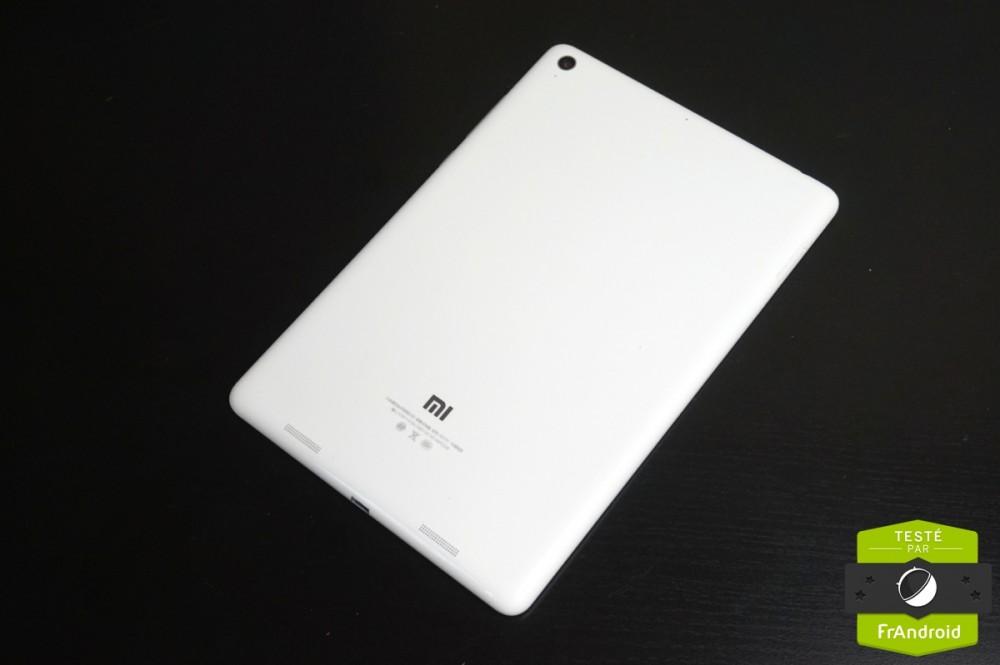 Xiaomi Mi Pad13