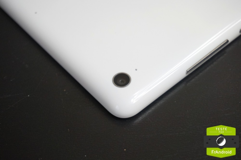 Xiaomi Mi Pad16