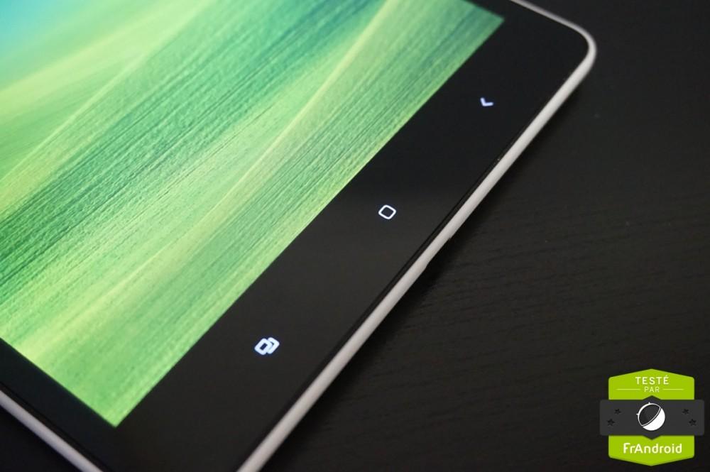 Xiaomi Mi Pad20