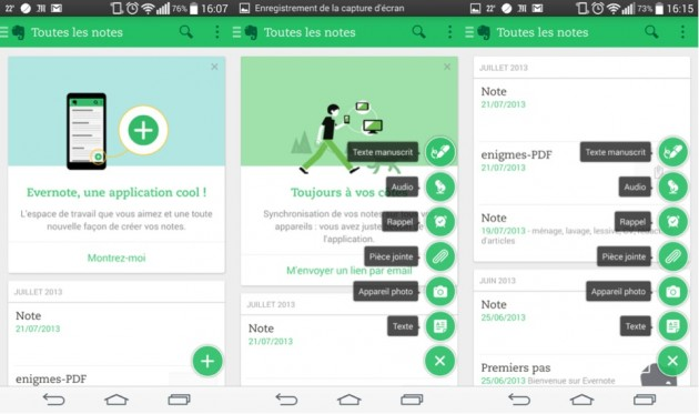 android 2014-09-04 à 16.29.46