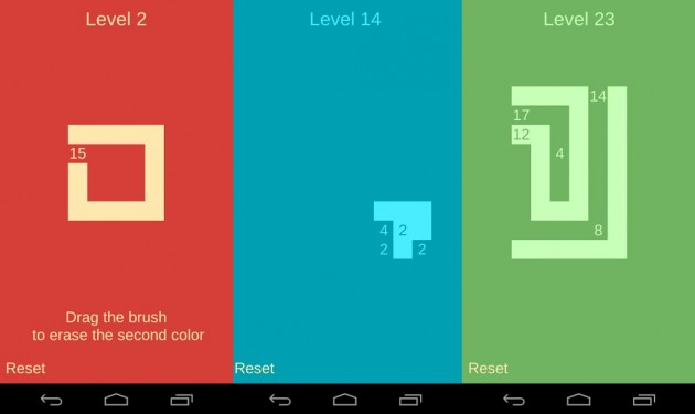 android 2014-09-19 à 15.36.12