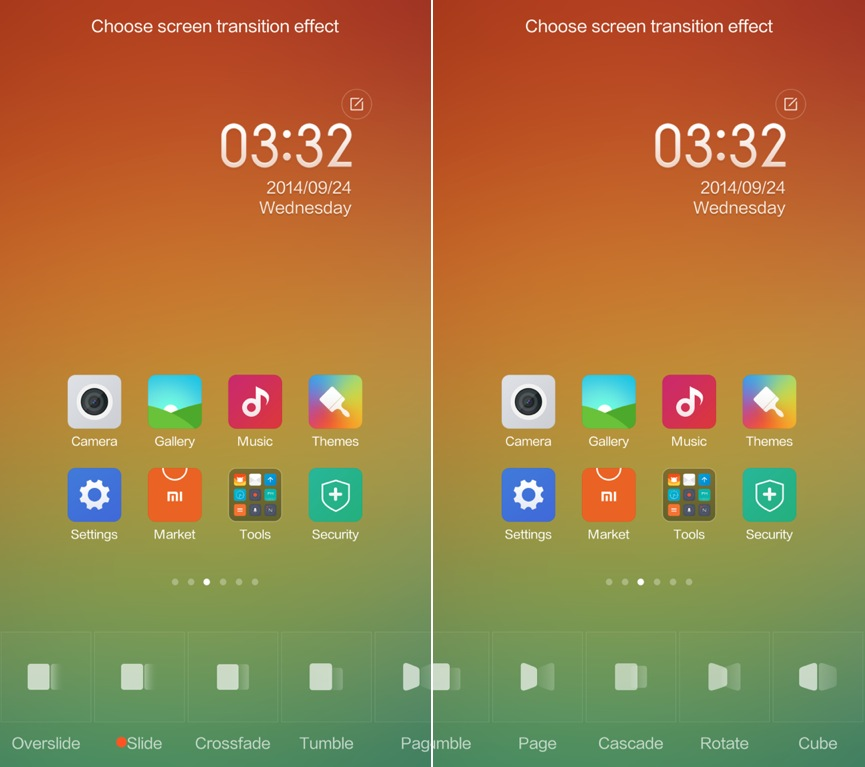 android 2014-09-24 à 15.38.46