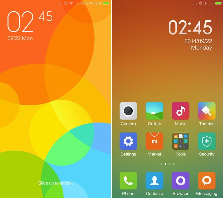 android 2014-09-24 à 15.39.35