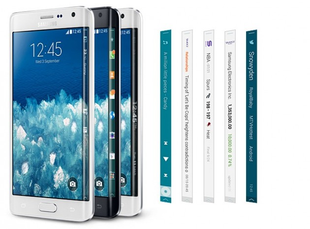 android 2014-09-25 à 16.10.38