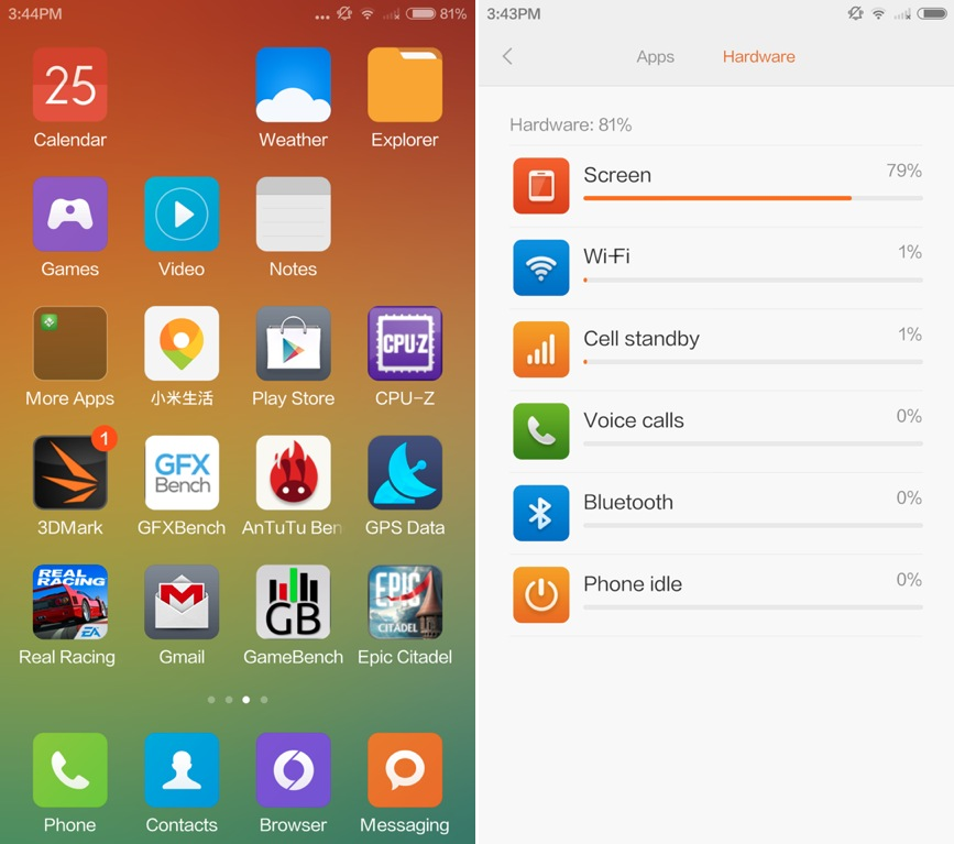 android 2014-09-25 à 16.20.12