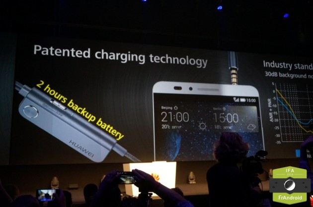 c_FrAndroid-Huawei-Mate-7-IFA-2014-DSC04562