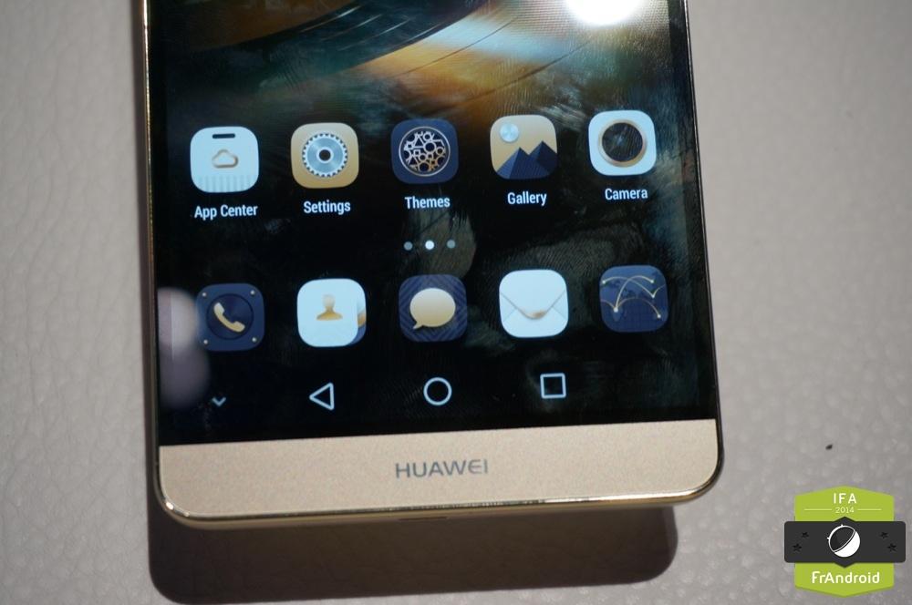 c_FrAndroid-Huawei-Mate-7-IFA-2014-DSC04574