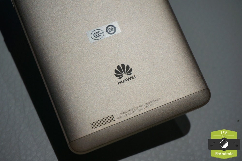 c_FrAndroid-Huawei-Mate-7-IFA-2014-DSC04581