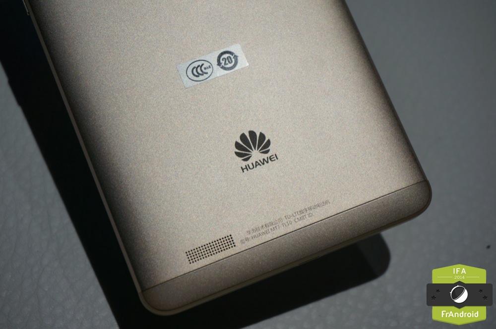 c_FrAndroid-Huawei-Mate-7-IFA-2014-DSC04581