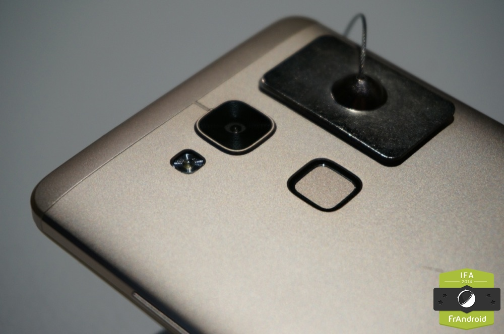 c_FrAndroid-Huawei-Mate-7-IFA-2014-DSC04586
