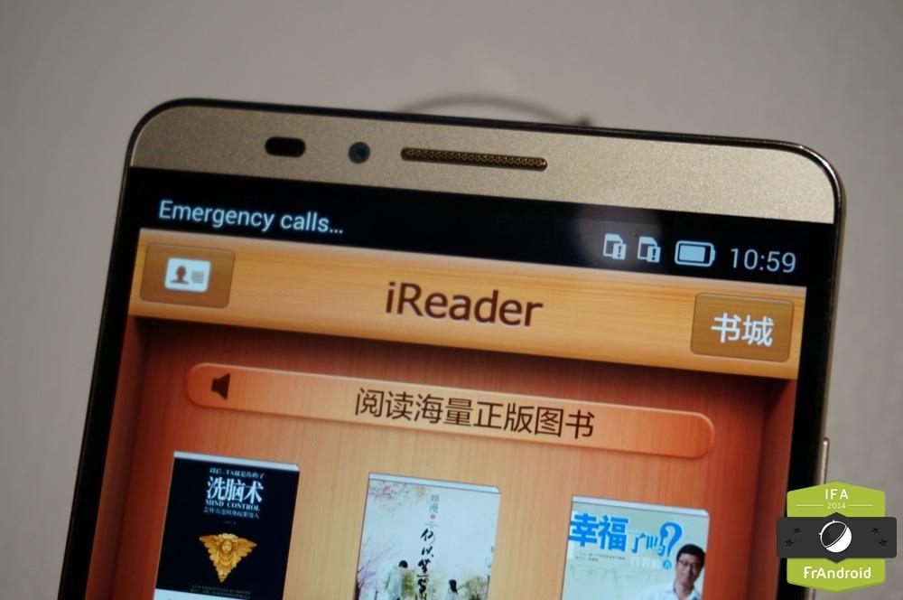 c_FrAndroid-Huawei-Mate-7-IFA-2014-DSC04594