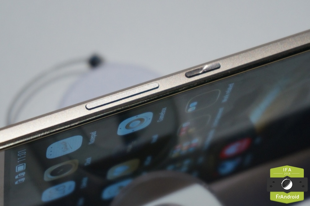 c_FrAndroid-Huawei-Mate-7-IFA-2014-DSC04603