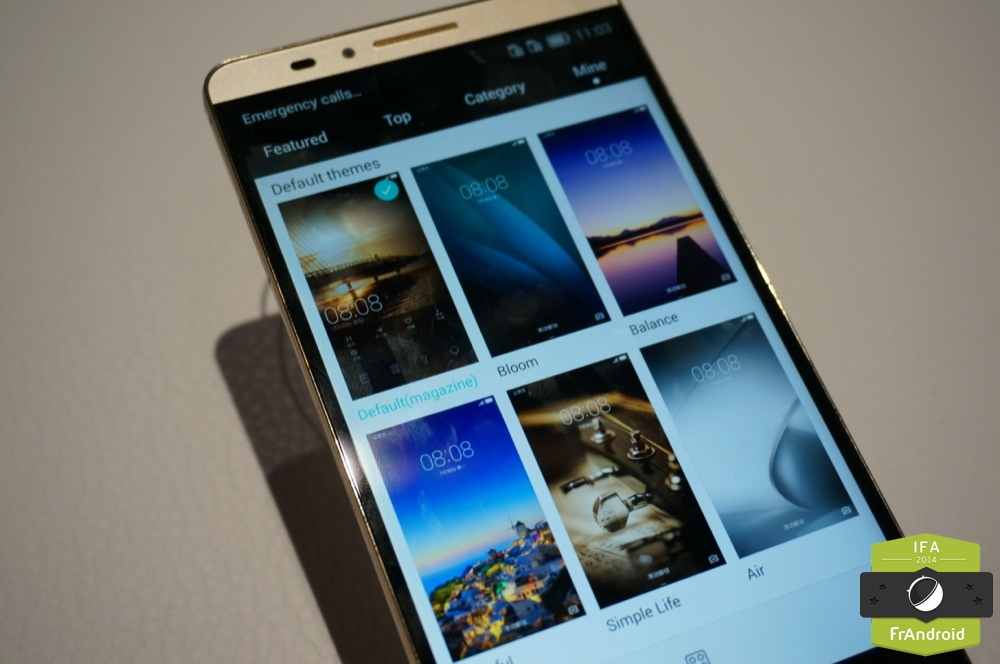 c_FrAndroid-Huawei-Mate-7-IFA-2014-DSC04611