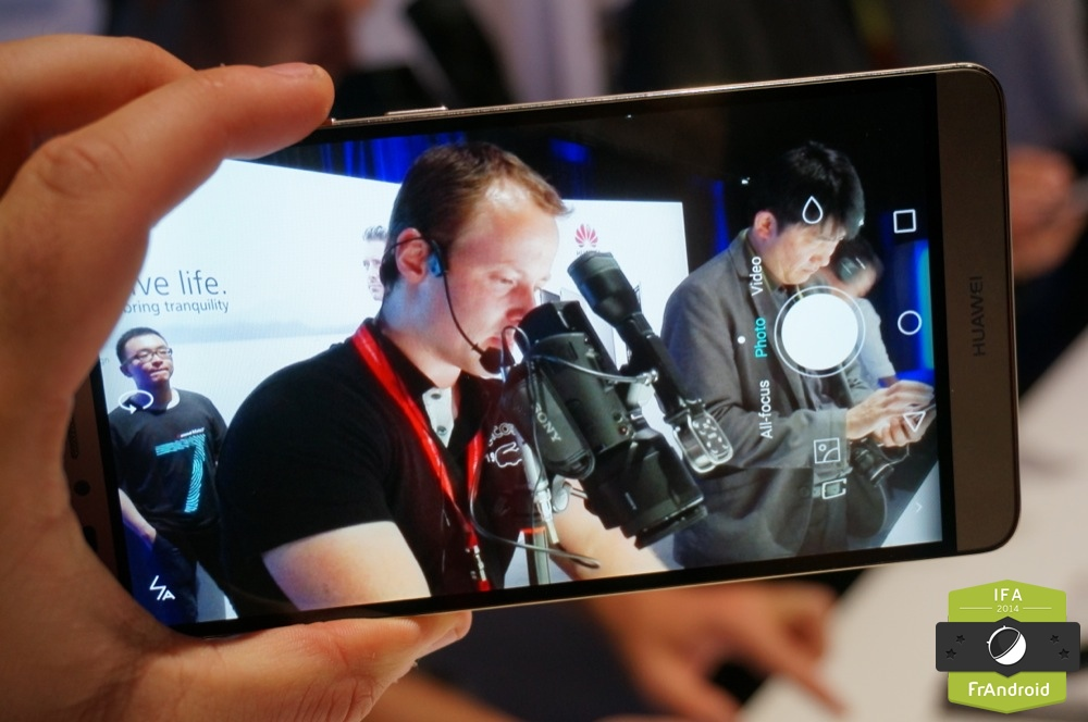 c_FrAndroid-Huawei-Mate-7-IFA-2014-DSC04613