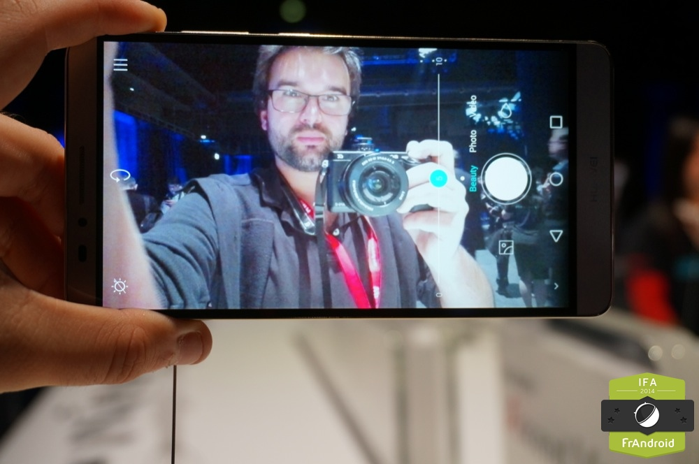 c_FrAndroid-Huawei-Mate-7-IFA-2014-DSC04616