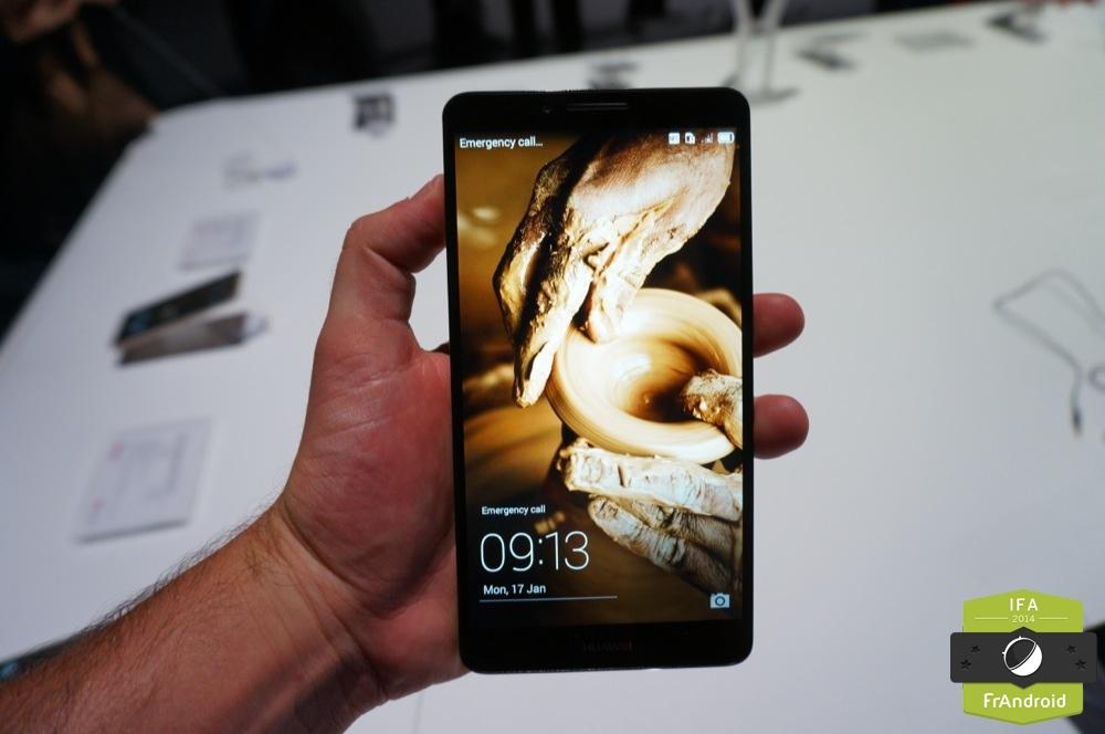 c_FrAndroid-Huawei-Mate-7-IFA-2014-DSC04667
