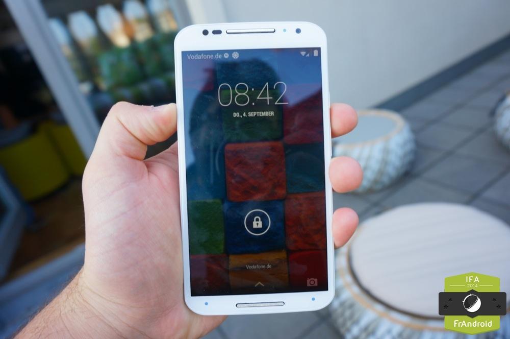 c_FrAndroid-Motorola-IFA-2014-DSC04377