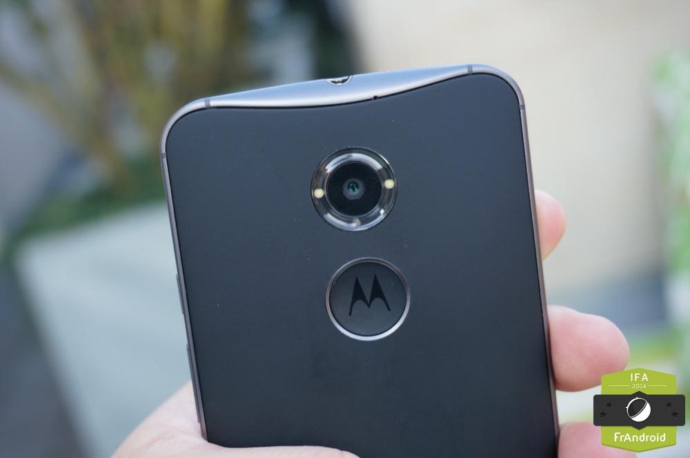 c_FrAndroid-Motorola-IFA-2014-DSC04416