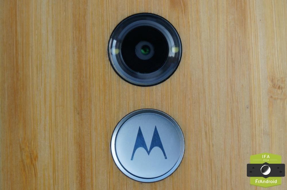 c_FrAndroid-Motorola-IFA-2014-DSC04450