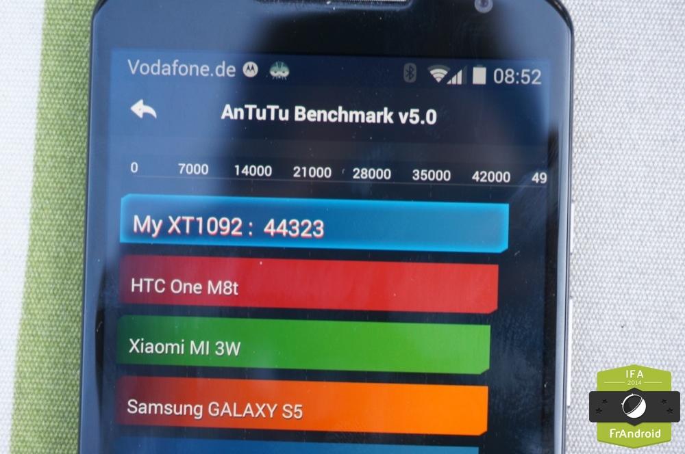 c_FrAndroid-Motorola-IFA-2014-DSC04453