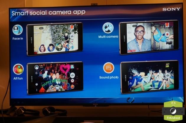 c_FrAndroid-Sony-Xperia-IFA-2014-DSC03909