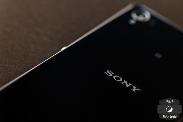 c_Sony-Xperia-Z3-FrAndroid-test-review_DSC3251
