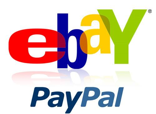 ebay-und-paylay