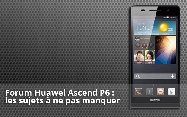 forum-huawei-ascend-P6-blur