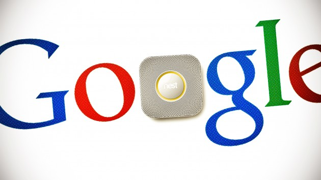 google-cumpara-nest