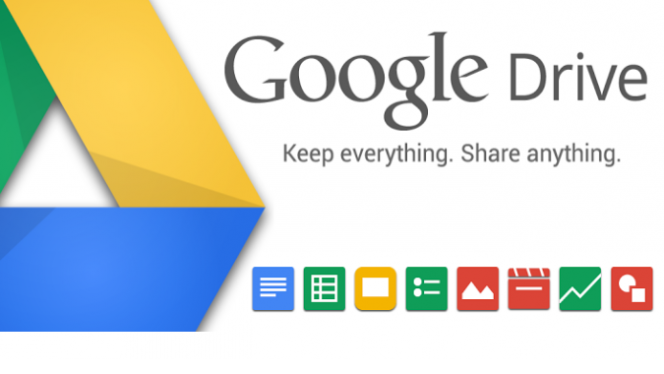 how to download a photo to google drive
