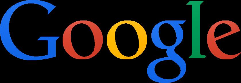 Google Risque Une Amende De 6 Milliards Deuros Pour Pratiques
