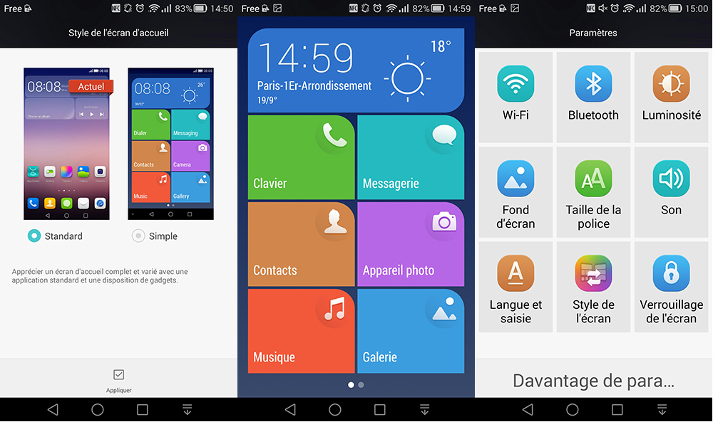 huawei-ascend-mate-7-mode-simple