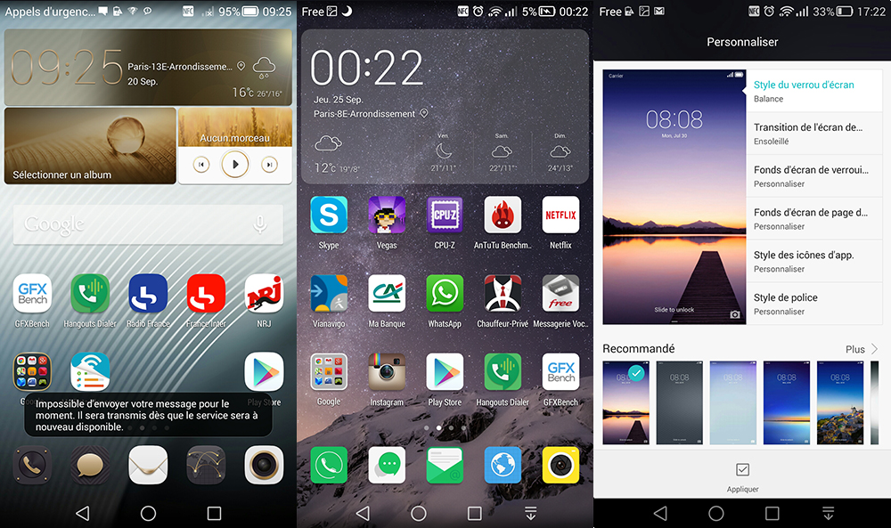 huawei-ascend-mate-7-themes