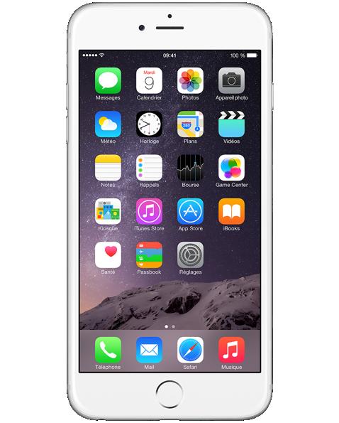 iphone6-plus-box-silver-2014_GEO_EMEA_LANG_FR
