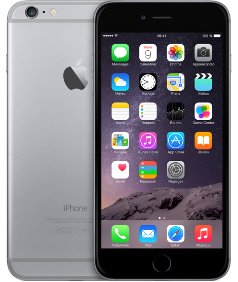 iphone6p-gray-select-2014_GEO_EMEA_LANG_FR