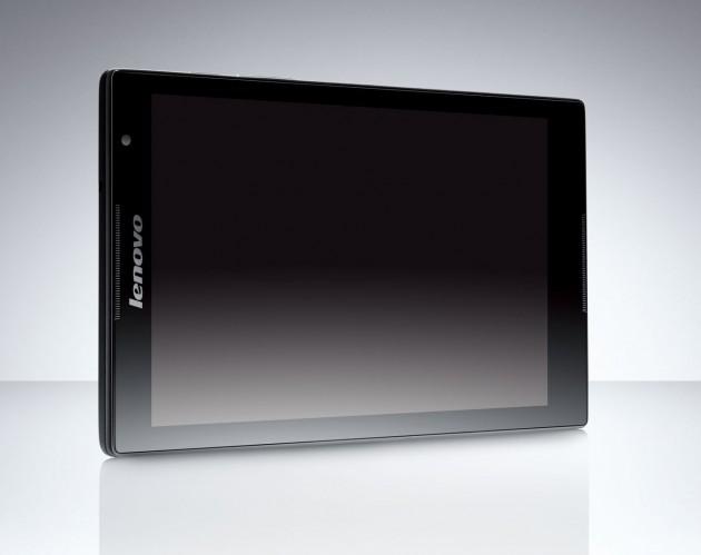 Lenovo Tab 8S