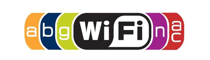 """Résultat de recherche d'images pour """"logos wifi ac"""""""