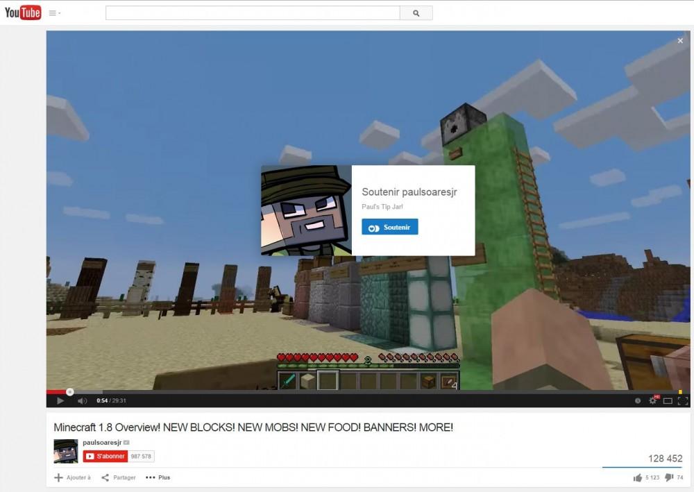 youtube donation 3