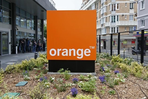 2014-09-30T180603Z_1007140001_LYNXNPEA8T0U9_RTROPTP_3_OFRIN-BPI-FRANCE-ORANGE_original