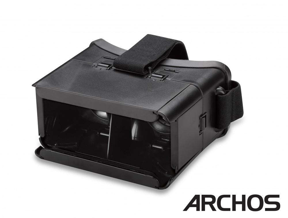 ARCHOS VR Glasses 2